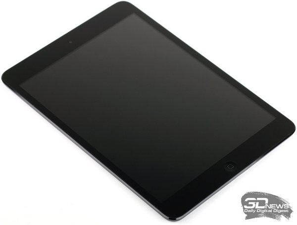 ipadmini-design-1.sm2