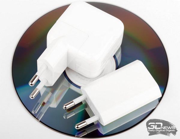 ipadmini-poweradapter.sm2