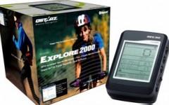 QSTARZ Explore 2000: если ты спортсмен или хочешь стать им