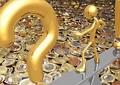Финансовый дайджест: итоги недели, 8-12 октября 2012 года, в IT-секторе