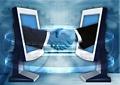Финансовый дайджест: итоги недели, 25 октября – 2 ноября 2012 года, в IT-секторе