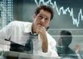 Финансовый дайджест: итоги недели, 5–9 ноября 2012 года, в IT-секторе