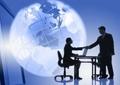 Финансовый дайджест: итоги недели, 3–7 декабря 2012 года, в IT-секторе