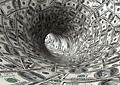 Финансовый дайджест: итоги недели, 17–21 декабря 2012 года, в IT-секторе