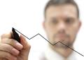 Финансовый дайджест: итоги недели, 4–8 февраля 2013 года, в IT-секторе