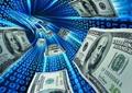Финансовый дайджест: итоги недели, 11–15 февраля 2013 года, в IT-секторе