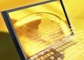 Финансовый дайджест: итоги недели, 25 февраля – 1 марта 2013 года, в IT-секторе