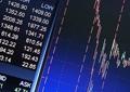 Финансовый дайджест: итоги недели, 4–8 марта 2013 года, в IT-секторе