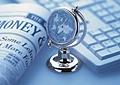 Финансовый дайджест: итоги недели, 11–15 марта 2013 года, в IT-секторе