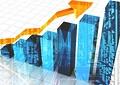 Финансовый дайджест: итоги недели, 25–29 марта 2013 года, в IT-секторе