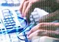 Финансовый дайджест: итоги недели, 3–7 июня 2013 года, в IT-секторе