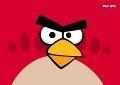 Пять необычных аксессуаров для поклонников Angry Birds
