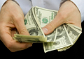 Финансовый дайджест: итоги недели, 2–6 декабря 2013 года, в IT-секторе