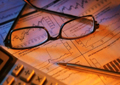 Финансовый дайджест: итоги недели, 9–13 декабря 2013 года, в IT-секторе