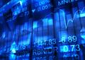 Финансовый дайджест: итоги недели, 16–20 декабря 2013 года, в IT-секторе