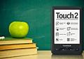Итоги 2013 года: Электронные читалки, или Январь