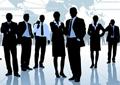 Финансовый дайджест: итоги недели, 13–17 января 2014 года, в IT-секторе