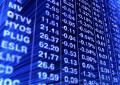 Финансовый дайджест: итоги недели, 20–24 января 2014 года, в IT-секторе