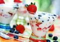 Переходим на здоровое питание—обзор йогуртницы BOMANN JM 1025 CB