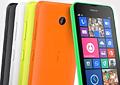 Обзор смартфона Nokia Lumia 630 Dual SIM: знакомимся с Windows Phone 8.1