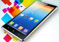 Обзор смартфона Lenovo Vibe Z: флагман по цене «среднего класса»