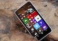 Обзор смартфона Microsoft Lumia 640 XL Dual SIM