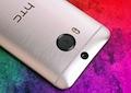 Обзор смартфона HTC One M9+