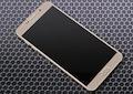 Подробный обзор Samsung Galaxy Note 5