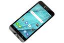 Обзор смартфона ASUS Zenfone 2 Selfie
