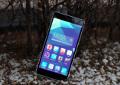 Обзор Xiaomi Mi 4i: китайский прорыв