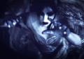 Project Zero: Maiden of Black Water —ужастик,несдавшийэкзамен.Рецензия
