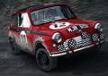 DiRT Rally — ралли начала нулевых. Рецензия