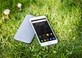Обзор смартфона ZUK Z1: когда нельзя оставаться без связи