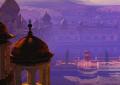 Assassin's Creed Chronicles: India —натежеграбли.Рецензия