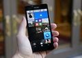 Обзор Microsoft Lumia 950: новая надежда