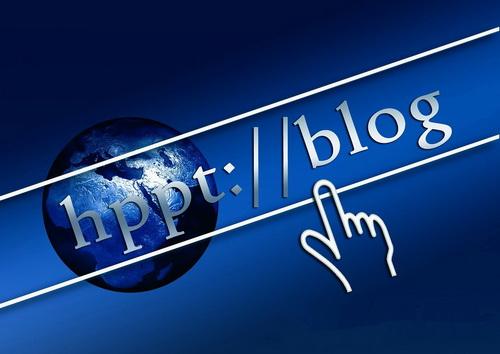 Что такое доменное имя сайта