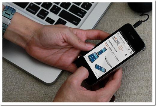 Специальные плагины для создания мобильной сайта