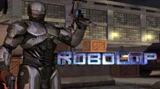 RoboCop на андроид