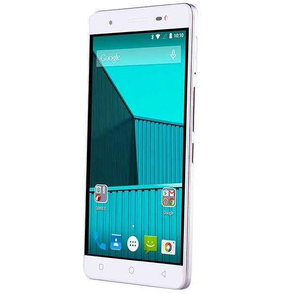 дисплей мобильного телефона senseit a109 в картинках № 365452  скачать