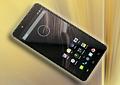 Обзор планшета WEXLER.MOBI 7 LTE: антикризисная «таблетка»