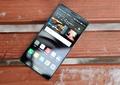 Обзор фаблета Huawei Mate 8