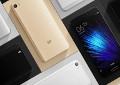 MWC 2016: первые впечатления от Xiaomi Mi 5