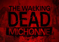 The Walking Dead: Michonne — Episode 1: In Too Deep
