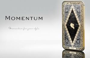 sm.05-momentum.750