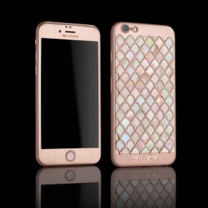 sm.Calypso-Pink.750