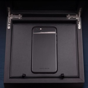 sm.iPhone-6-by-Gresso-6.750