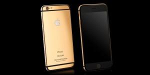 sm.iphone6s_rockstar_gold_2.750