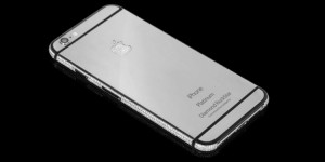 sm.iphone6s_rockstar_platinum_1.750