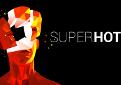 SUPERHOT— круто сваренный минимализм