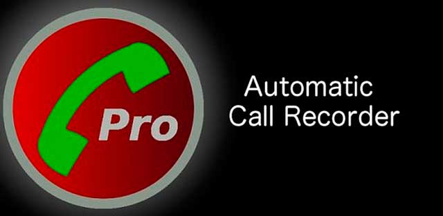 Обзор-Android-приложения-Automatic-call-recorder